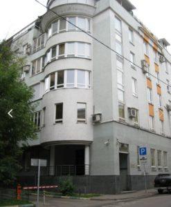 Автошкола в ЦАО - Курская, Басманная, Чкаловская